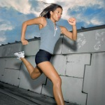 running-woman[1]